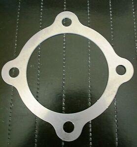 BSA BANTAM D5 / D7 /D10/ D14 /B175 1.0MM THICK HEAD GASKET -A602