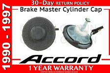 1990 - 1997  HONDA ACCORD OEM Honda Brake Master Cylinder Cap