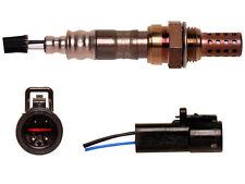 (JJ)  DENSO 234-4070 Oxygen Sensor Oem OE type