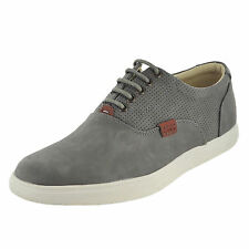the best attitude 19fdc 8a0e5 Sneakers Fashion Sneakers for Men for sale   eBay