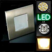 Einbauspot KS35 LED Einbaustrahler Möbelleuchte Spot