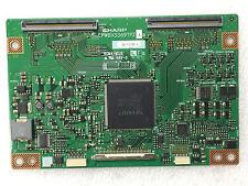 Sharp LC-32DA5U T-Con Board CPWBX3369TPZA