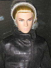 FR Royalty HOMME doll Poppy Lex Lawrence Sebastien Havoc Brother In Arms NRFB***