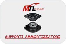 SUPPORTO AMMORTIZZATORE SX FIAT GRANDE PUNTO 199 DAL 2005