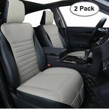 Toyota Genuine 71811-08011-B2 Seat Cushion Shield