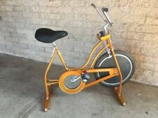 Schwinn Stationary Exercise Bicycle. Excellent Condition. Local Nj Pick-up Only!