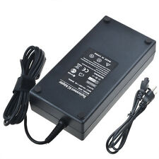 """AC Adapter Charger For Sony Vaio VPCL2 24"""" SVL241 All In One PC Power Supply PSU"""