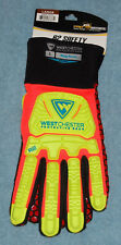 Westchester Protective Gear RigAce Glove Size Large #87010, New