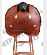 E1A Major Seat Pan