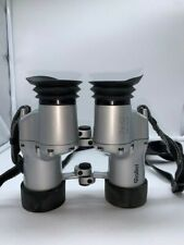ROLLEI 7X42 AVIMO DESIGNED FIXED FOCUS BINOCULARS. MADE IN GERMANY