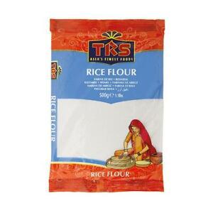 TRS Rice Flour 500g
