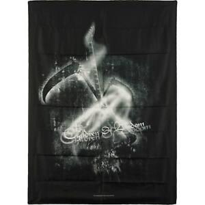 Children Of Bodom Poster Flag