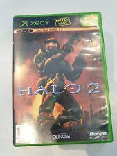 Xbox game, Halo 2