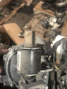 23660-U2230-71 Toyota Forklift 8FGU15 Valve