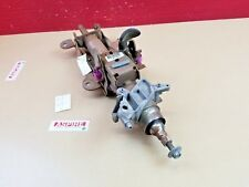 2008 Jeep Grand Cherokee Steering Column Assembly 05057875AA OEM