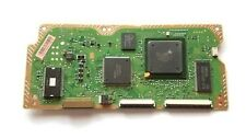Sony PS3 Drive Logic Board BMD-003 CECHH01 CECHK01 40GB 80GB