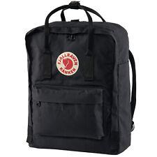 Fjällräven Kanken Kanken Unisex Tages-Rucksack Backpack Leisure School Bag New