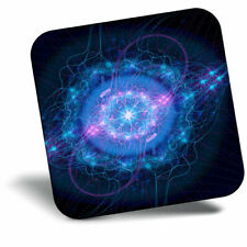 Awesome Fridge Magnet - Higgs Boson Particle Physics Science Cool Gift #21680