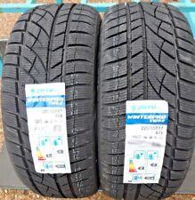 Tyres Yw52 225/55 R17 97v Jinyu Winter Def