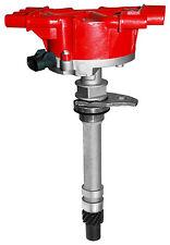 MSD 5592 Distributor Street Fire HEI Distributor GM V8 Vortec 5.7 7.4