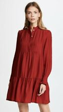 APC JONES Dress - Size XS / 34 - Brand New With Tags - RRP £395