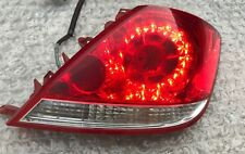 2005-2008 ACURA RL PASSENGER SIDE RH OUTER LED TAILLIGHT LIGHT LAMP OEM