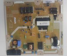 Vizio E420i-B0 Power Supply 0500-0614-0421 PSLF111301M 4A4D