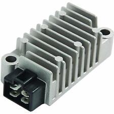 REGOLATORE di tensione raddrizzatori F. YAMAHA xn50 F 4t 09-10 Volt Regulator Rectifier