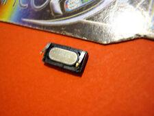 ALTOPARLANTE ASCOLTO per ASUS ZENFONE 2 ZE550ML Z008D ORIGINALE MICROFONO AUDIO