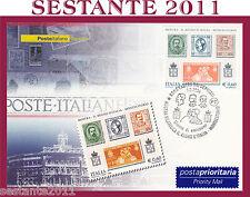 ITALIA MAXIMUM MAXI CARD 2006 MOSTRA IL REGNO D'ITALIA MONTECITORIO A132