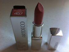 ARTDECO - HIGH PERFORMANCE LIPSTICK - Rouge à lèvres n° 457