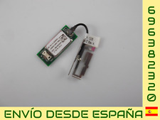 BLUETOOTH + CABLE SONY VAIO PCG-21313M T77H114.32 ORIGINAL