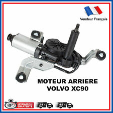 MOTEUR ESSUIE ESSUI GLACE SYSTEME VOLVO XC90 = 8638163
