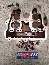 Bmw f 650 gs K72 2006-2010 fuselé steering head stem bearing /& seal kit