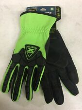 Extreme Work™ Strike ProteX™ - Protective Gloves 88205 Size M