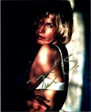 Kim Basinger 8x10 signed Photo autographed Picture + COA