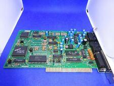 CREATIVE QS803 SOUND MACHINE  SOUND KARTE ISA  # GK605