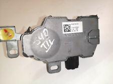 Volvo V50 2005 Steering wheel lock P30776153 ASK606