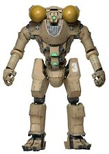"""Pacific Rim - 7"""" Deluxe Action Figure - Series 6 - Horizon Brave - NECA"""