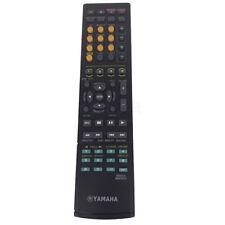 For YAMAHA HTR-6230 HTR-6130 RX-V450 RX-V650 RX-V730RDS Videodisc General Remote