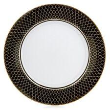 Lynn Chase FERN FANTASY Dinner Plate 10562811
