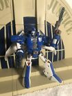Transformers Generations Classics SCOURGE Loose W/reprolabels For Sale