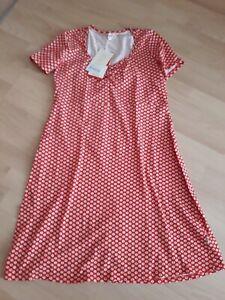 Blutsgeschwister Kleid Gr.XL Neu