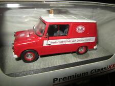 1:43 Premium Classixxs VW Typ 147 Fridolin AvD Nr. 11210  OVP