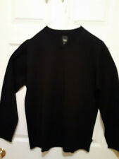 Men's MOSSIMO sweater size Large