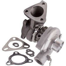 TD04 Turbo Charger for Mitsubishi Pajero L200 4D56 4D56PB MD1948843 Water Cooled