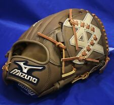 "Mizuno Global Elite GGE1 (12"") Baseball Glove (Right-Handed Thrower)"
