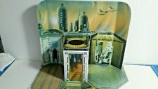 Star Wars  Cloud City PlaySet 1981 (reproduction)  # 4