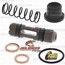 All Balls Rear Brake Master Cylinder Rebuild Kit For Husqvarna TC 125 2014-2016