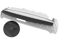 Heck Spoiler Dach Flügel Tuning Wing für Mercedes Benz Citan W415 HF685-L
